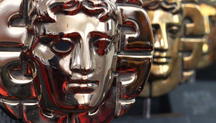Picture of BAFTA Cymru Awards