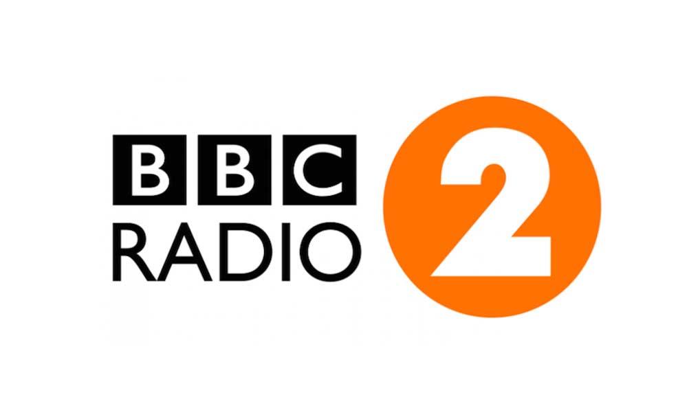 bbc radio2 logo