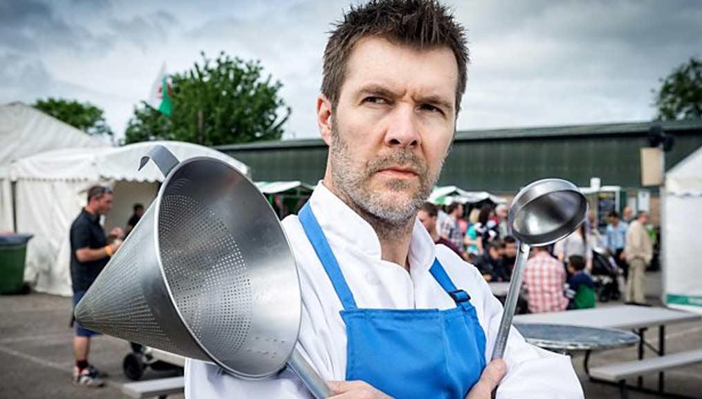 rhod as festival chef image